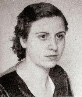 López-Gallego-Ana