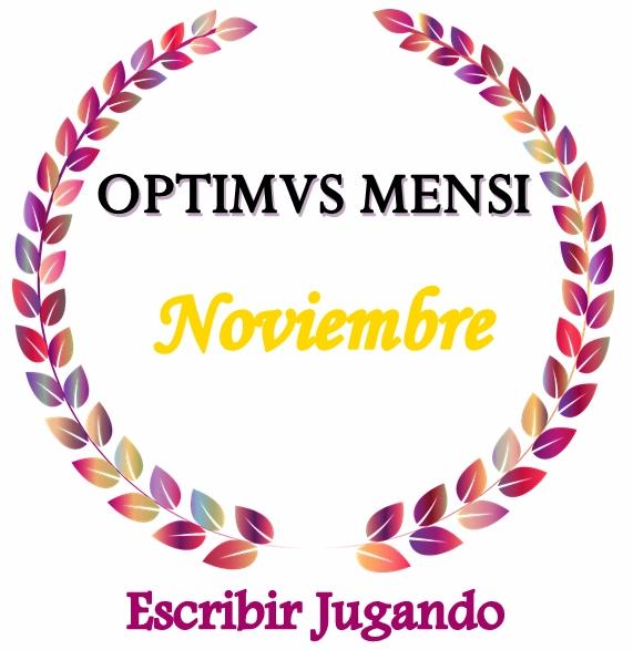 laurel noviembre